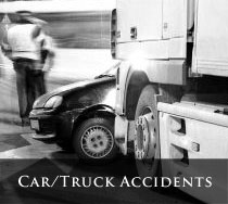 Ft Myers-Car-Accident-Attorney