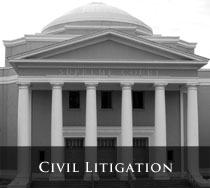 Ft. Myers Civil-Litigation