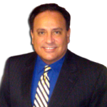 Ft. Myers Accident Attorney
