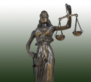 scales.justice