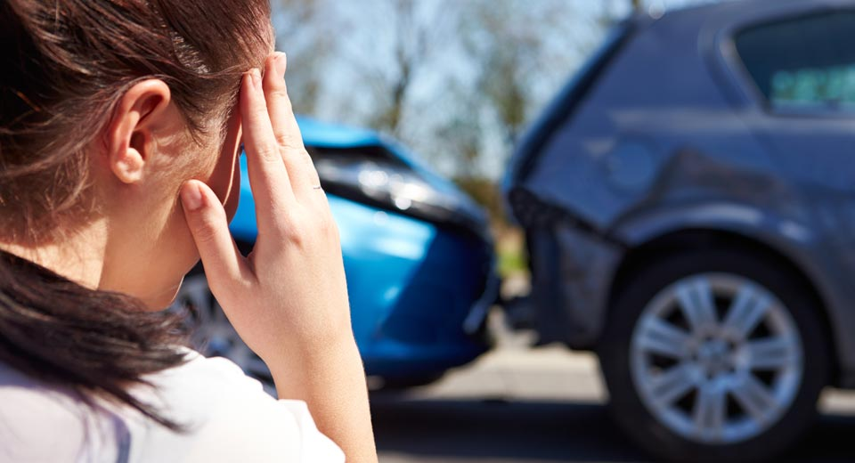 Ft.-Myers-Car-Accident-Attorney